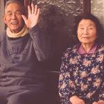 長寿の種類-読み方と由来について